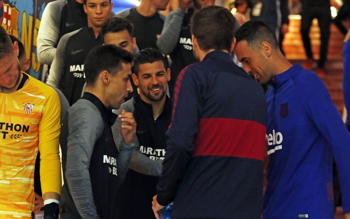 صور مباراة : برشلونة - إشبيلية 4-0 ( 06-10-2019 )  Mini_2019-10-07-OTRO-BARCELONA-SEVILLA-04