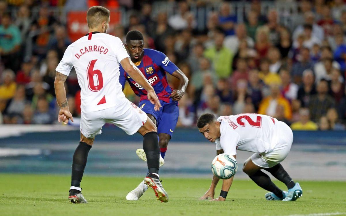 صور مباراة : برشلونة - إشبيلية 4-0 ( 06-10-2019 )  Mini_2019-10-06-BARCELONA-SEVILLA-57