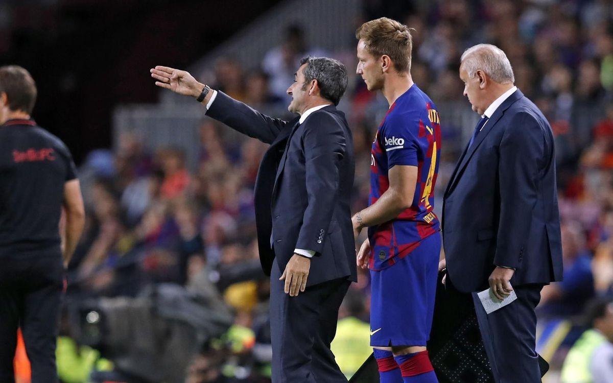 صور مباراة : برشلونة - إشبيلية 4-0 ( 06-10-2019 )  Mini_2019-10-07-OTRO-BARCELONA-SEVILLA-21