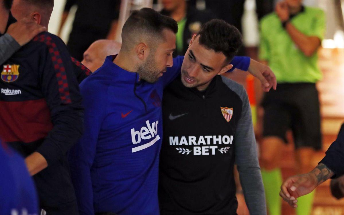 صور مباراة : برشلونة - إشبيلية 4-0 ( 06-10-2019 )  Mini_2019-10-07-OTRO-BARCELONA-SEVILLA-05