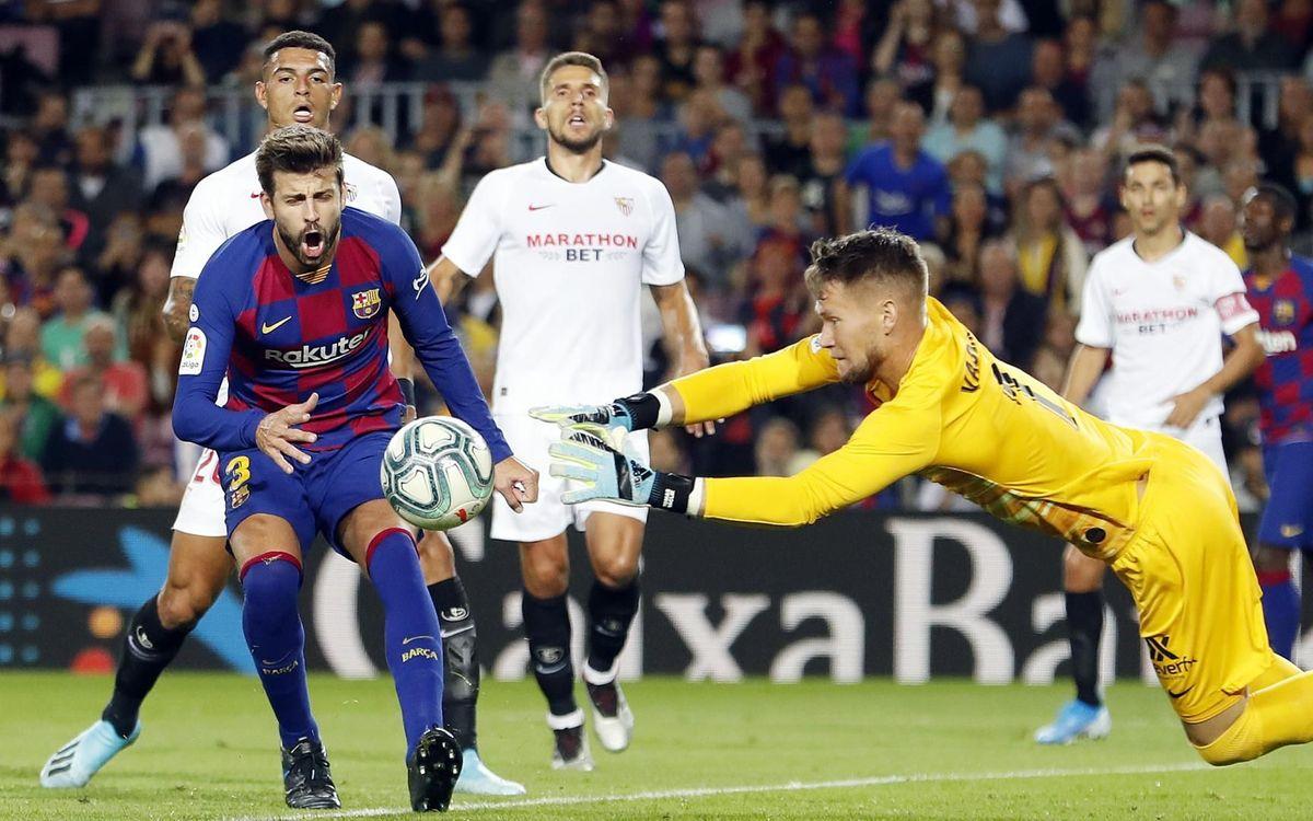 صور مباراة : برشلونة - إشبيلية 4-0 ( 06-10-2019 )  Mini_2019-10-07-OTRO-BARCELONA-SEVILLA-10