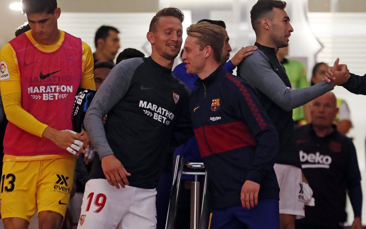 صور مباراة : برشلونة - إشبيلية 4-0 ( 06-10-2019 )  Mini_2019-10-07-OTRO-BARCELONA-SEVILLA-03