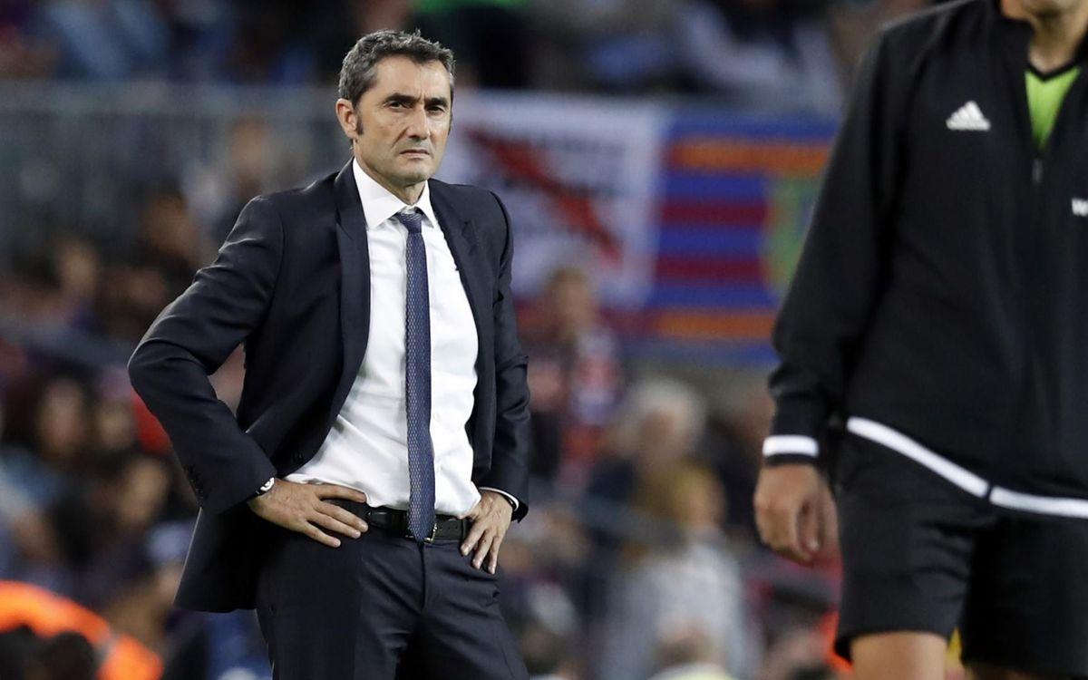 صور مباراة : برشلونة - إشبيلية 4-0 ( 06-10-2019 )  Mini_2019-10-07-OTRO-BARCELONA-SEVILLA-13