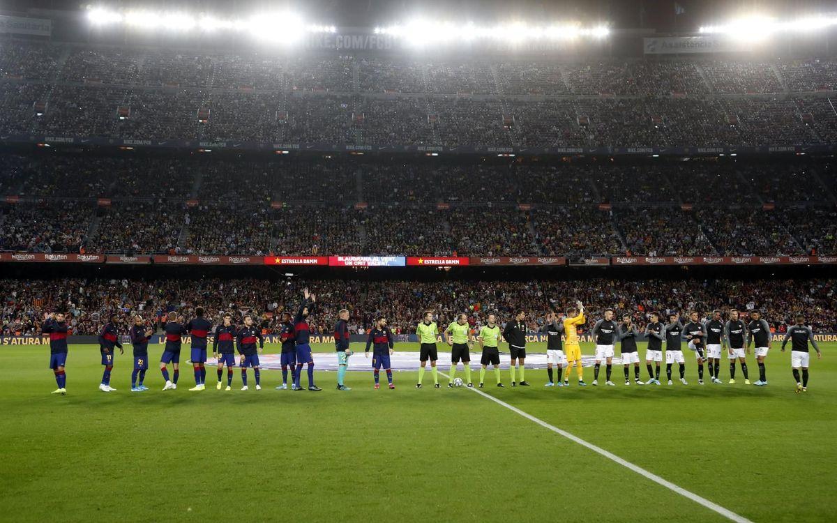 صور مباراة : برشلونة - إشبيلية 4-0 ( 06-10-2019 )  Mini_2019-10-07-OTRO-BARCELONA-SEVILLA-07