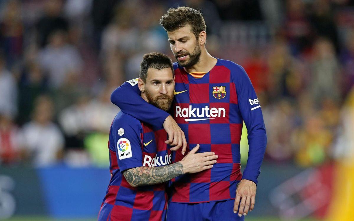 صور مباراة : برشلونة - إشبيلية 4-0 ( 06-10-2019 )  Mini_2019-10-07-OTRO-BARCELONA-SEVILLA-26
