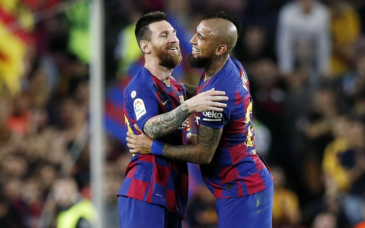 صور مباراة : برشلونة - إشبيلية 4-0 ( 06-10-2019 )  Mini_2019-10-07-OTRO-BARCELONA-SEVILLA-16