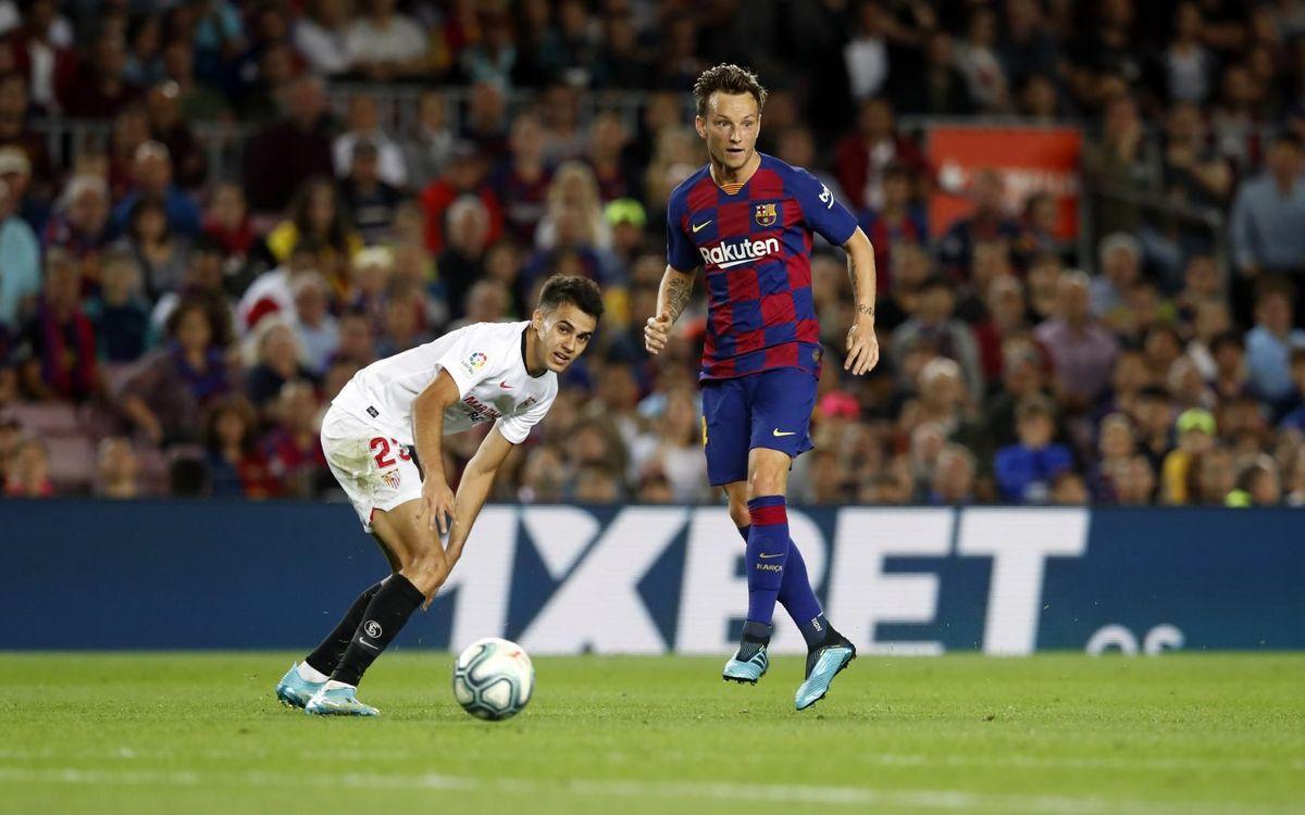صور مباراة : برشلونة - إشبيلية 4-0 ( 06-10-2019 )  Mini_2019-10-06-BARCELONA-SEVILLA-105