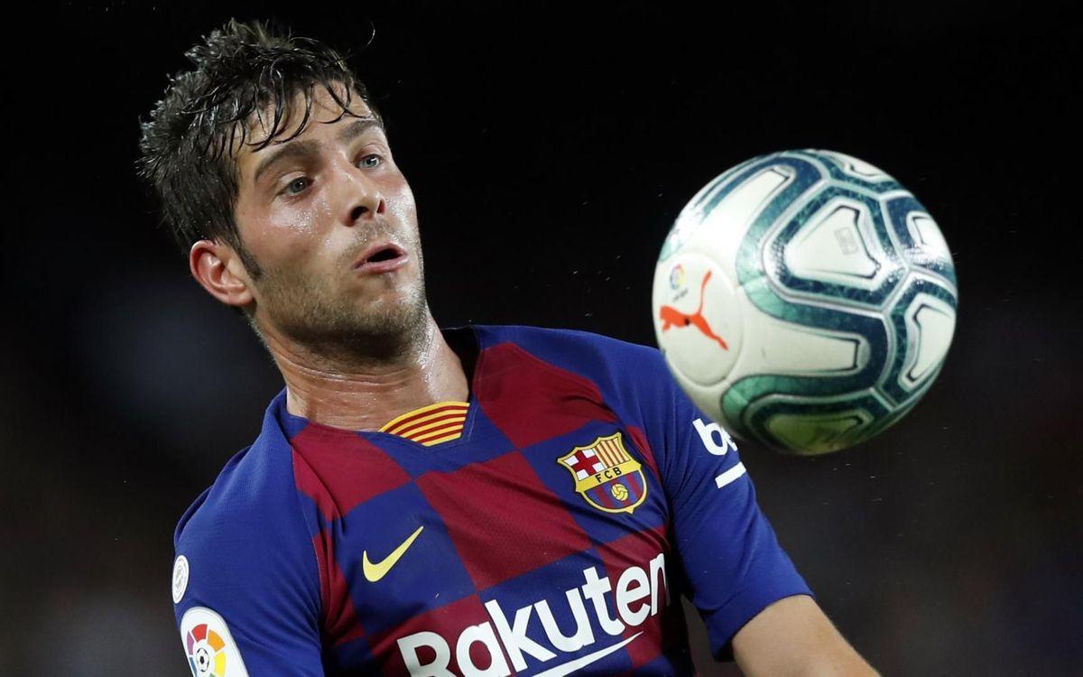 صور مباراة : برشلونة - إشبيلية 4-0 ( 06-10-2019 )  Mini_2019-10-07-OTRO-BARCELONA-SEVILLA-12
