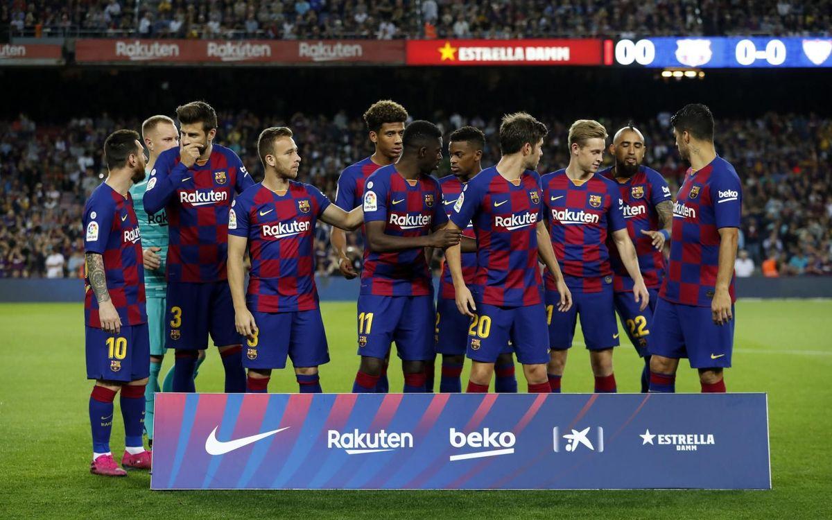 صور مباراة : برشلونة - إشبيلية 4-0 ( 06-10-2019 )  Mini_2019-10-07-OTRO-BARCELONA-SEVILLA-08