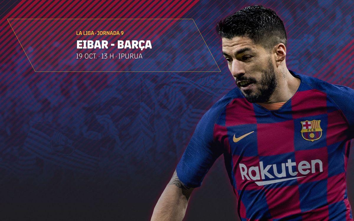 Venta de entradas para el partido en el campo del Eibar