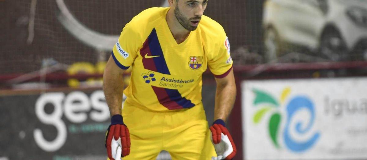 Hockey Sarzana – Barça: ¡Encuentro inédito para iniciar una nueva Liga Europea!