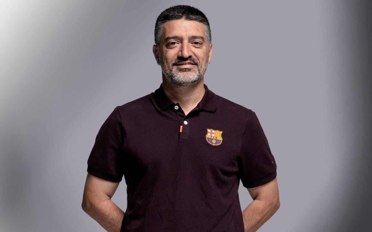GARCIA_entrenador_BARCA_B