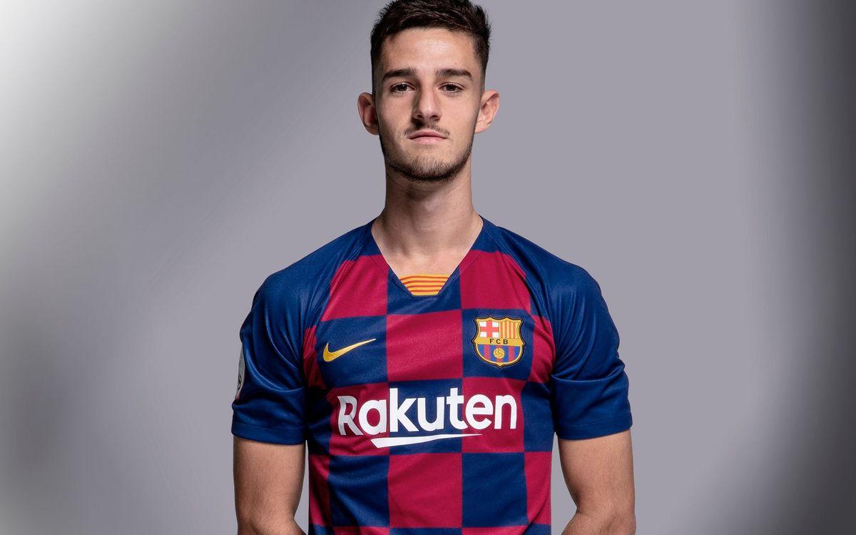 ALEJANDRO_MARQUES_players_BARCA_B