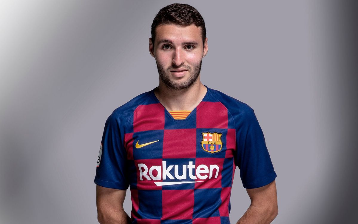 ABEL_RUIZ_players_BARCA_B