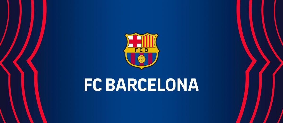 Comunicat del FC Barcelona sobre la vaga en el futbol femení