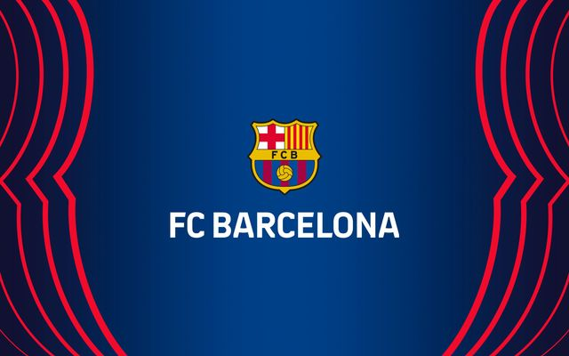 Club News Fc Barcelona Official Channel