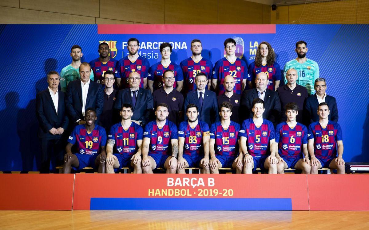 mini_Barça B