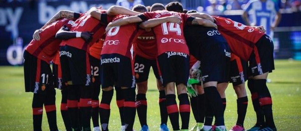 The lowdown on RCD Mallorca