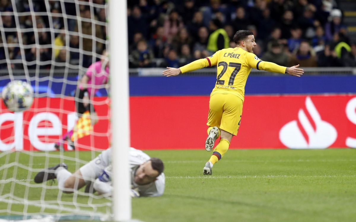 mini_2019-12-10 INTER-BARCELONA 18