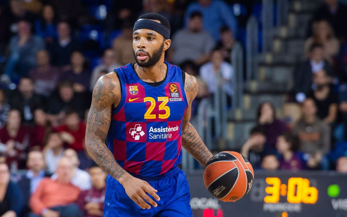 Agreement for termination of Malcolm Delaney's contract