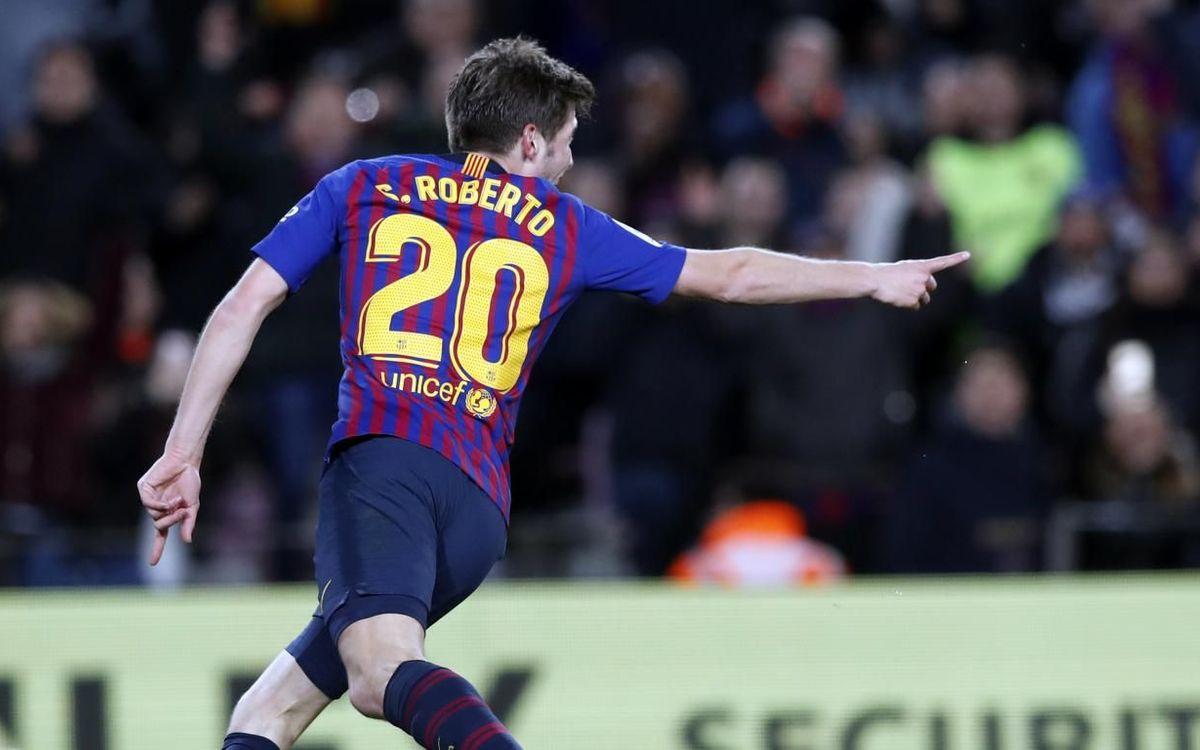 mini_FCBarcelona-SevillaFC6-1Tornada14FinalCopadelRei20182019_pic_2019-01-30miguelruizbarcelona-sevilla46