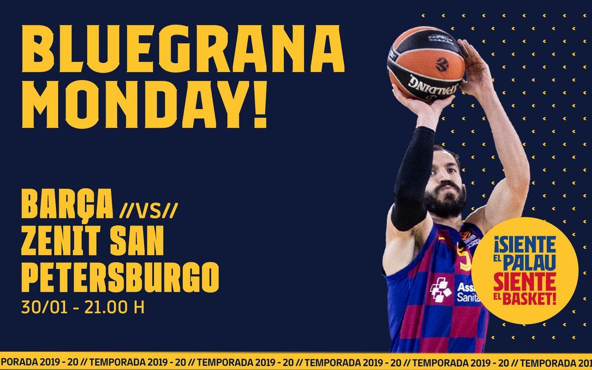 202001-Basquet-Promo-Bluegrana-Monday-Imatge-Web-3200x2000_01-ESP-B