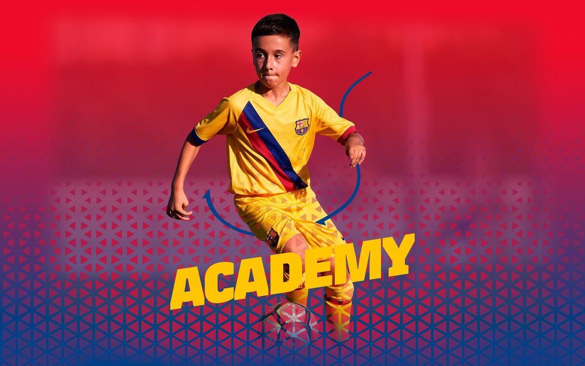 AcademyPrograma_Academy_3200x2000