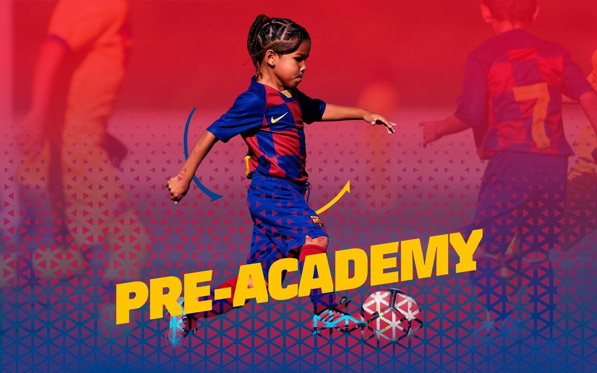 AcademyPrograma_Pre-Academy_3200x2000