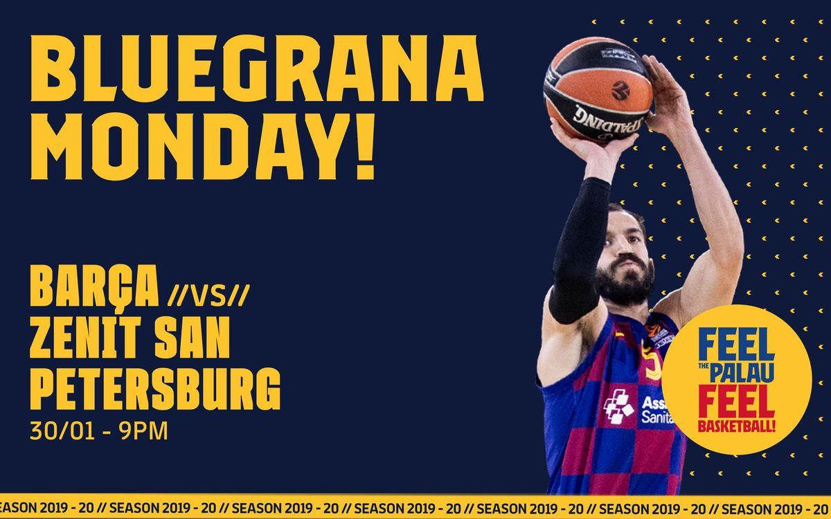 202001-Basquet-Promo-Bluegrana-Monday-Imatge-Web-3200x2000_01-ENG-B