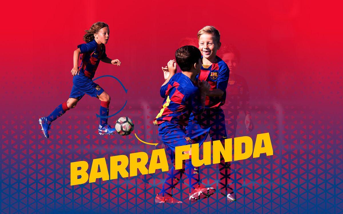 AcademySaoPaulo_3200x2000_BarraFunda