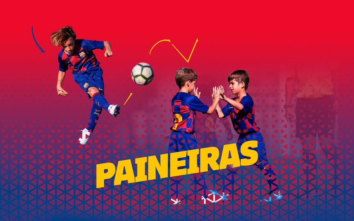 AcademySaoPaulo_3200x2000_Paineiras