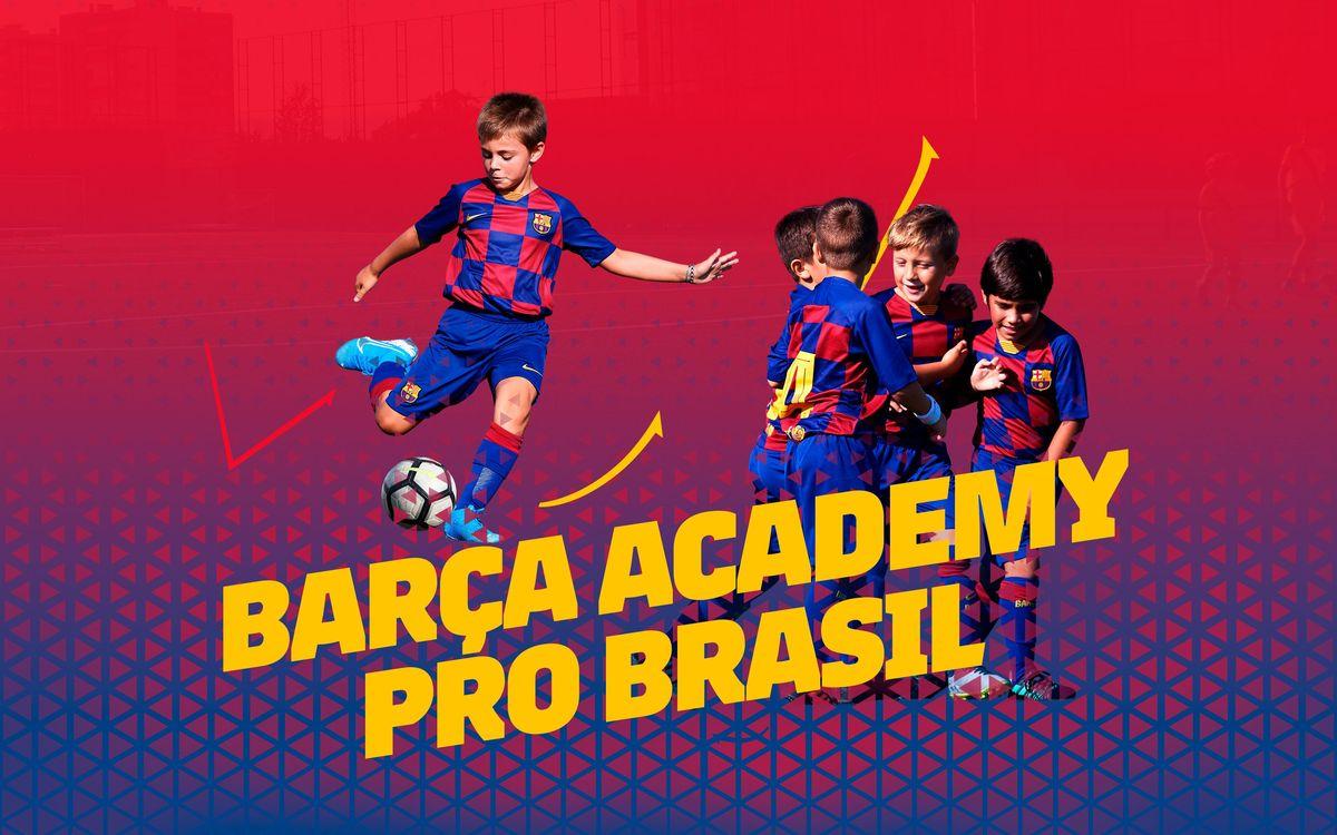 AcademySaoPaulo_3200x2000_Pro_Brasil
