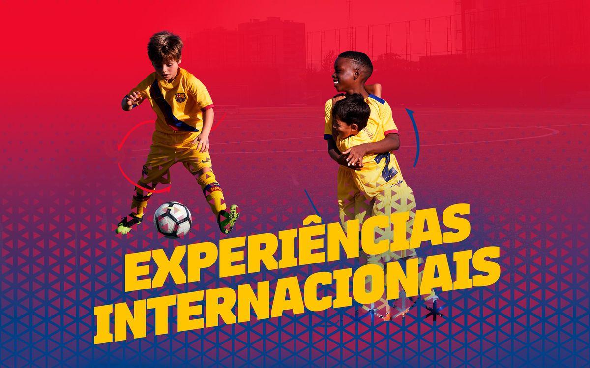 AcademySaoPaulo_3200x2000_Experiencias_Internacionais