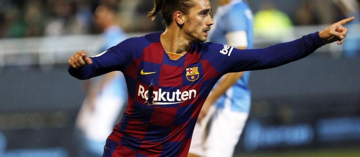 València - FC Barcelona: Visita a Mestalla per seguir líders