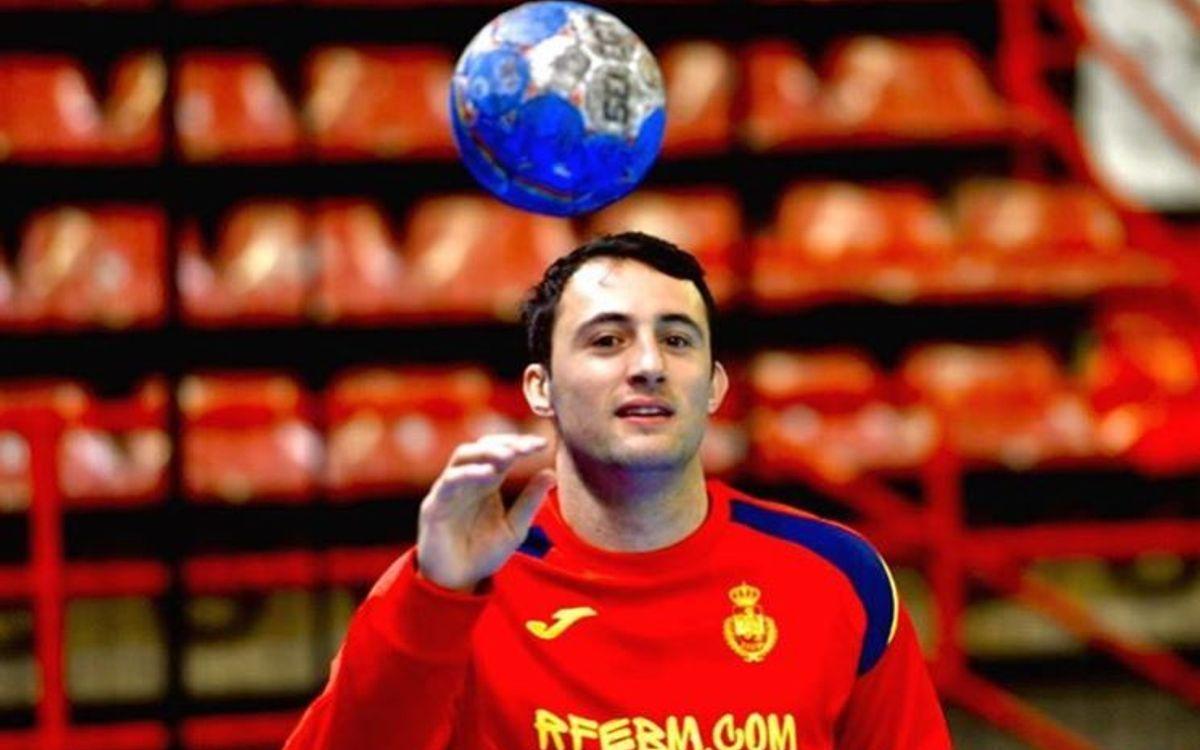 Cinc culers opten a l'All-star de l'Europeu