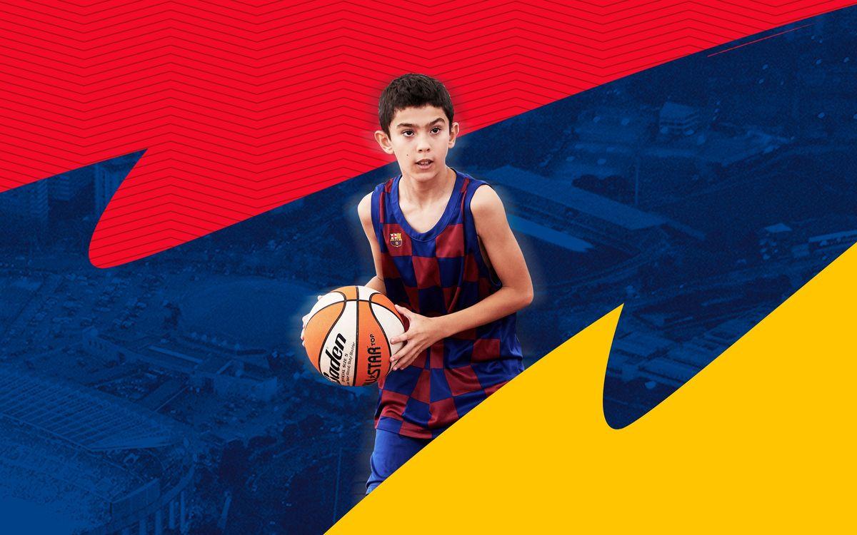 IMATGE-DESTACADA_basket2020
