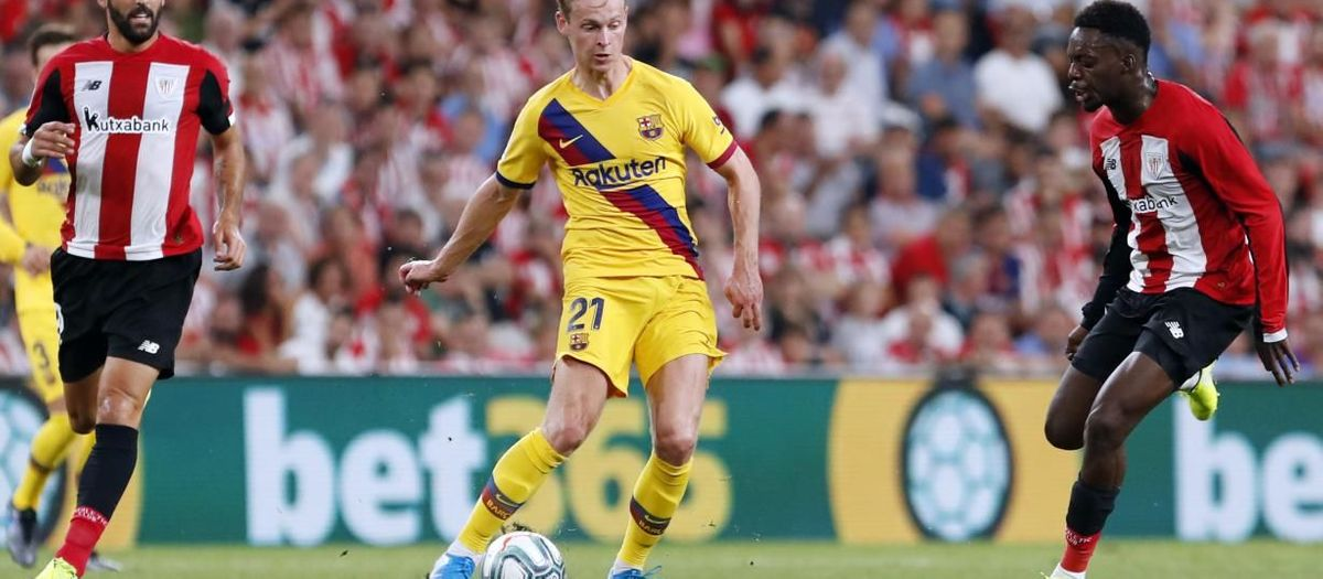 mini_AthleticdeBilbao1-FCBarcelona0_pic_2019-08-16athletic-barcelona25