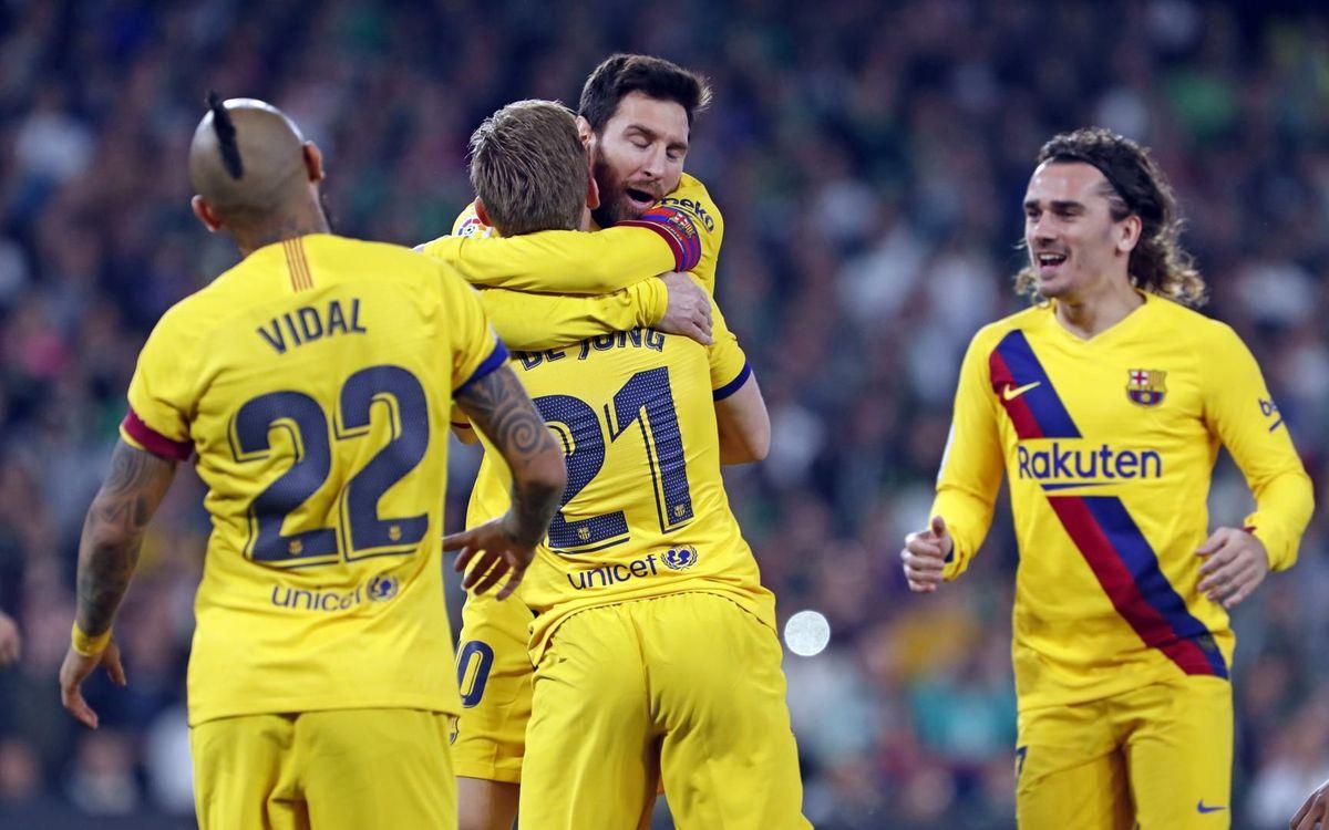 mini_RealBetis-FCBarcelona2-3J23lliga1aDivisi20192020_1_pic_2020-02-09betis-barcelona09