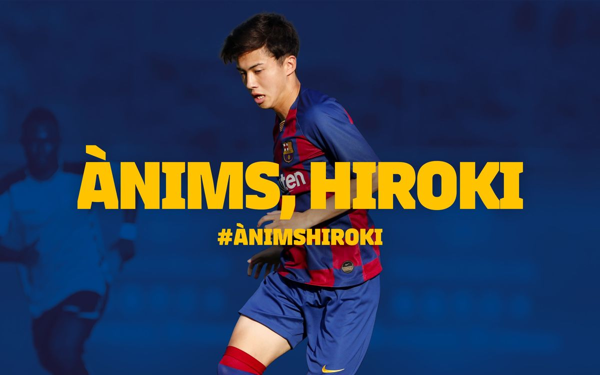 AnimsHiroki_3200X2000