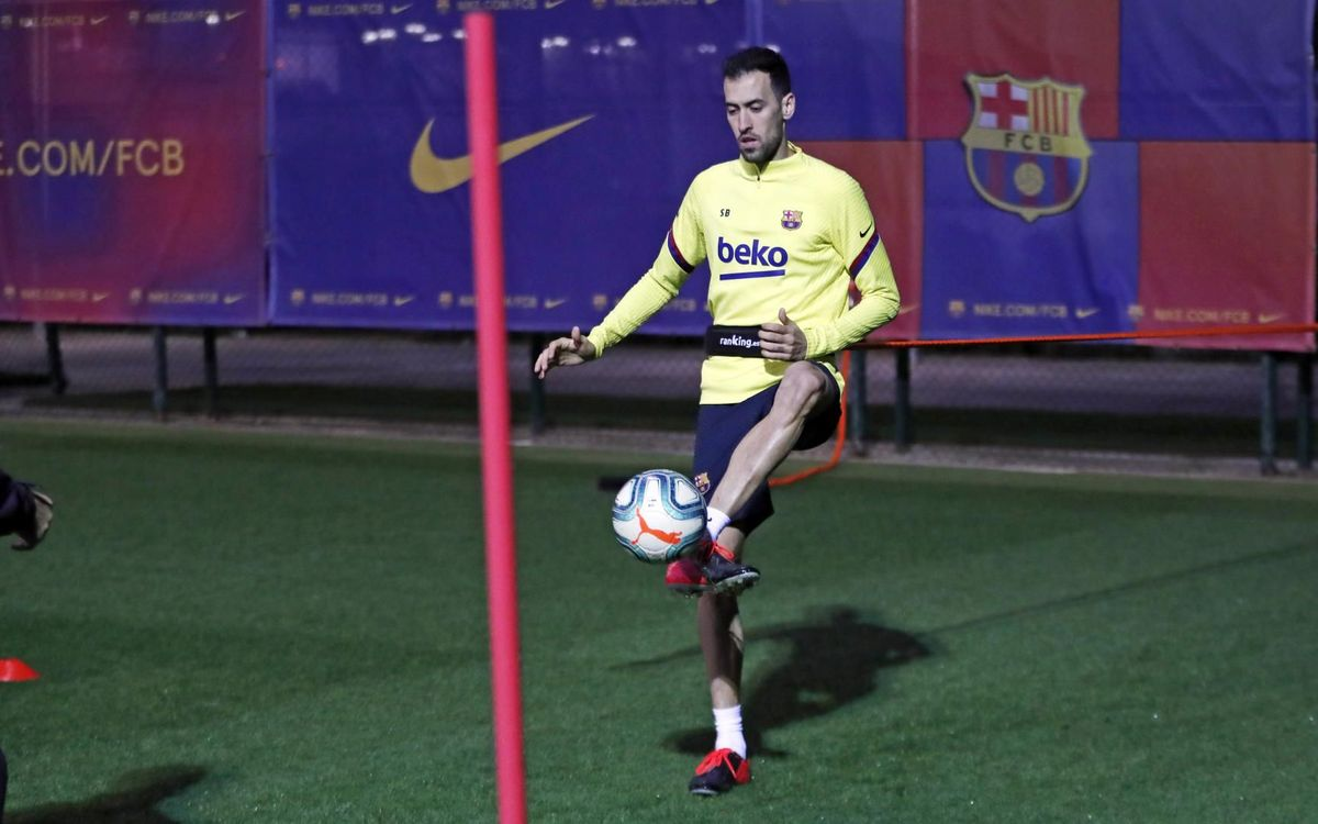 تدريبات برشلونة 12-02-2020 Mini_2020-02-12-ENTRENO-27