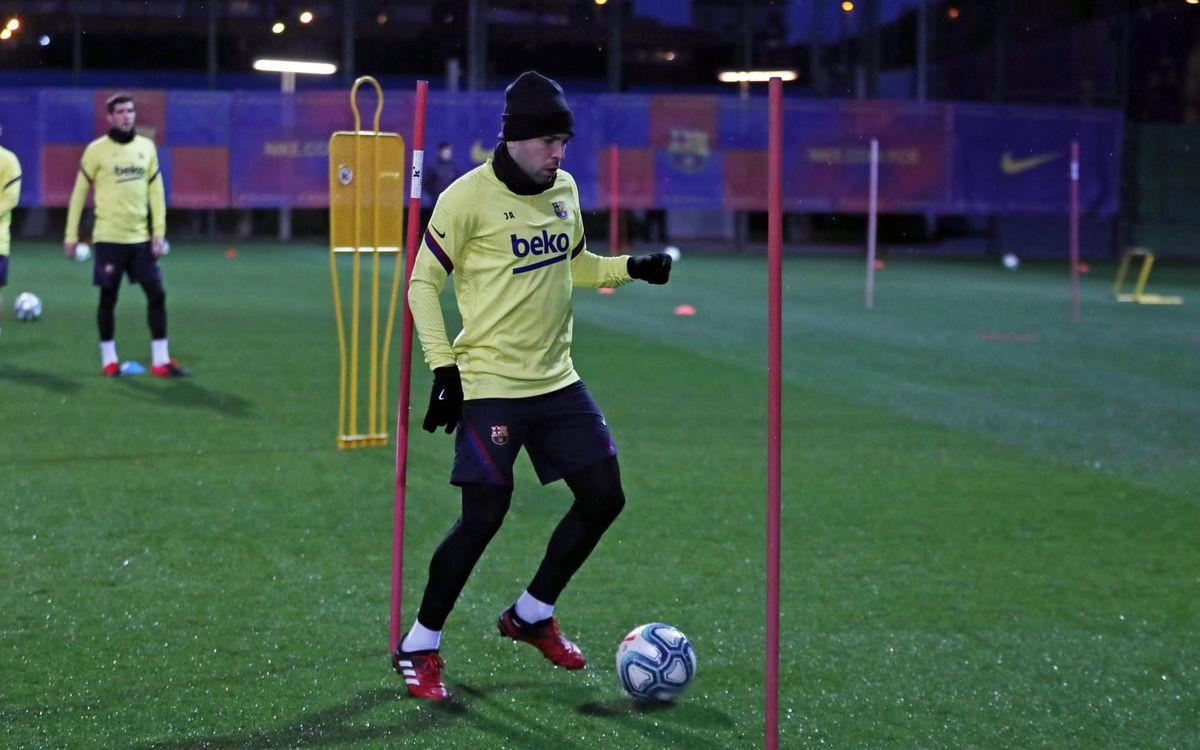 تدريبات برشلونة 12-02-2020 Mini_2020-02-12-ENTRENO-14