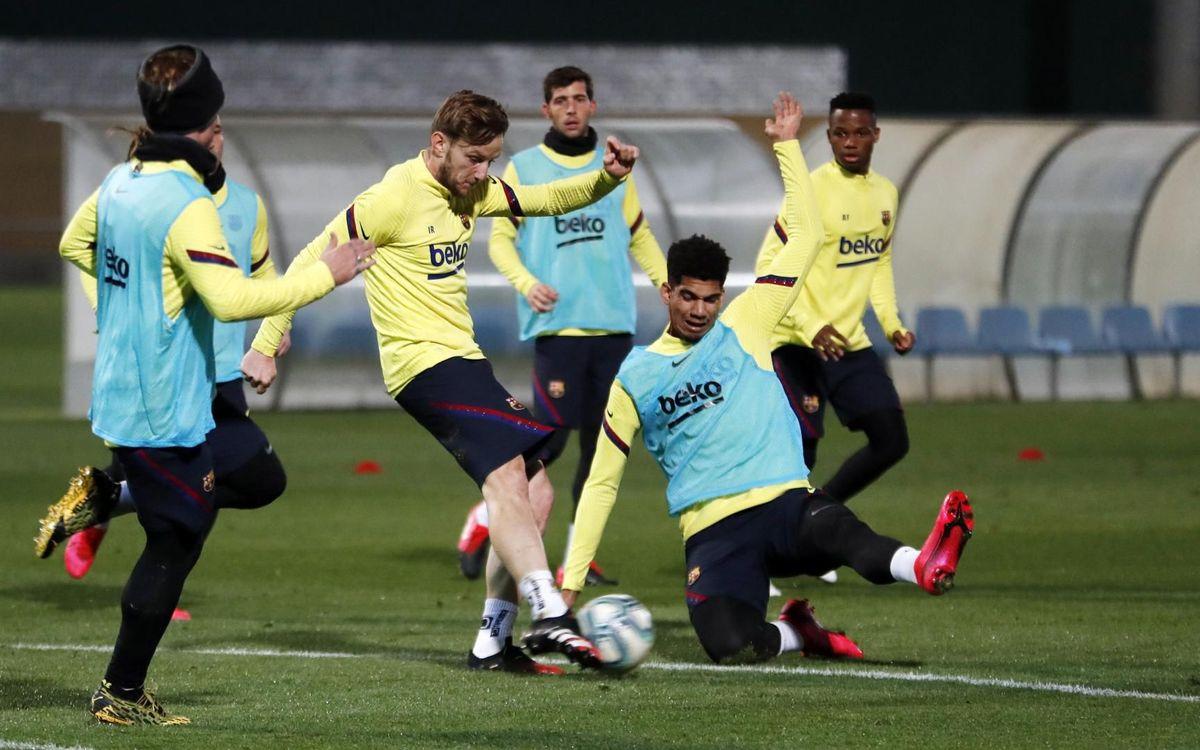 تدريبات برشلونة 12-02-2020 Mini_2020-02-12-ENTRENO-65