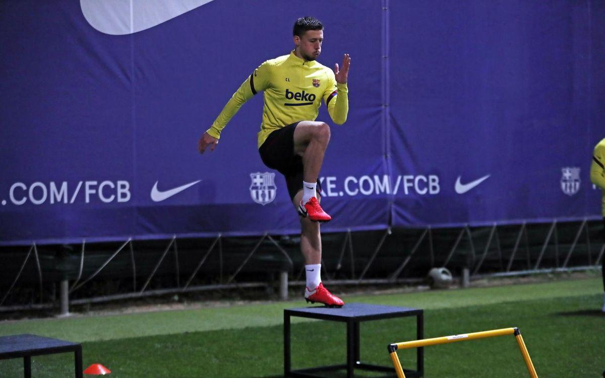 تدريبات برشلونة 12-02-2020 Mini_2020-02-12-ENTRENO-26