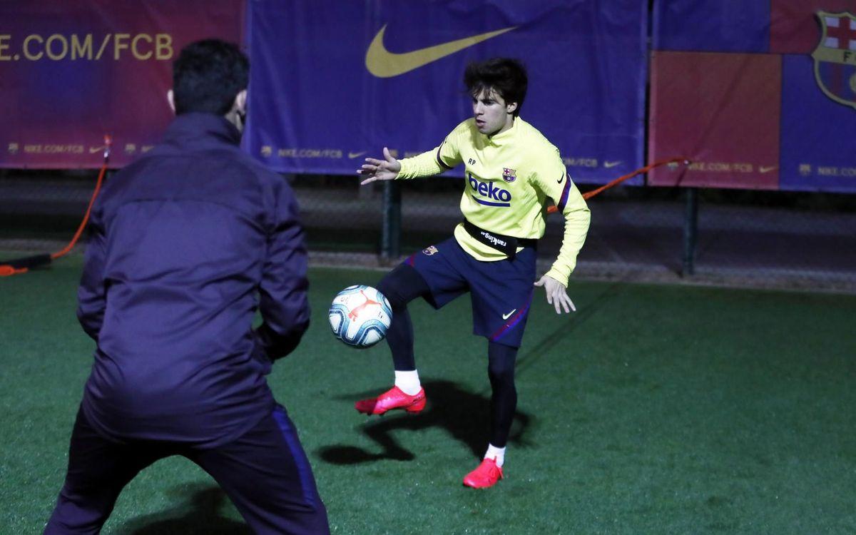 تدريبات برشلونة 12-02-2020 Mini_2020-02-12-ENTRENO-37