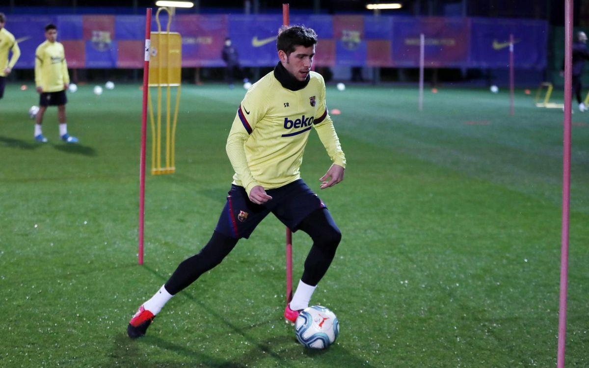 تدريبات برشلونة 12-02-2020 Mini_2020-02-12-ENTRENO-15
