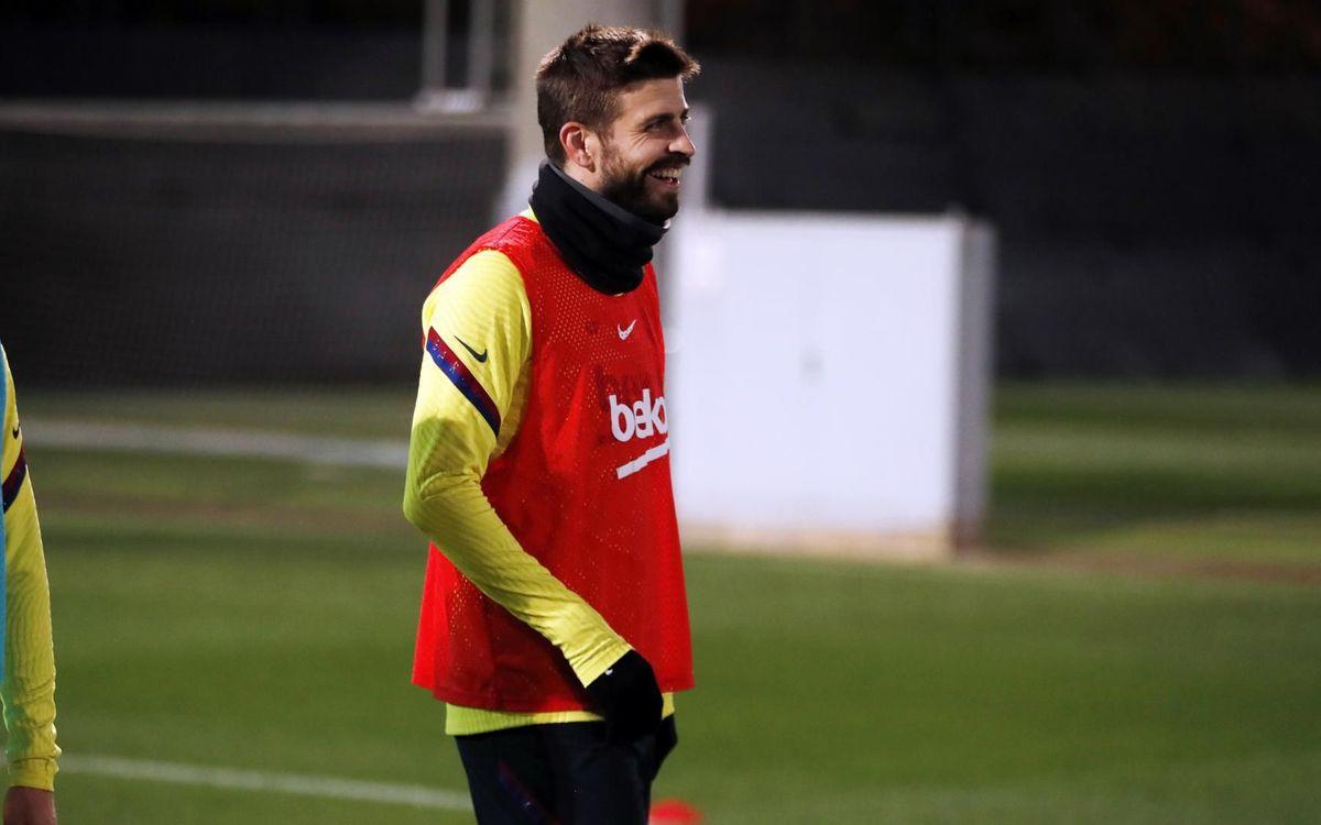 تدريبات برشلونة 12-02-2020 Mini_2020-02-12-ENTRENO-49