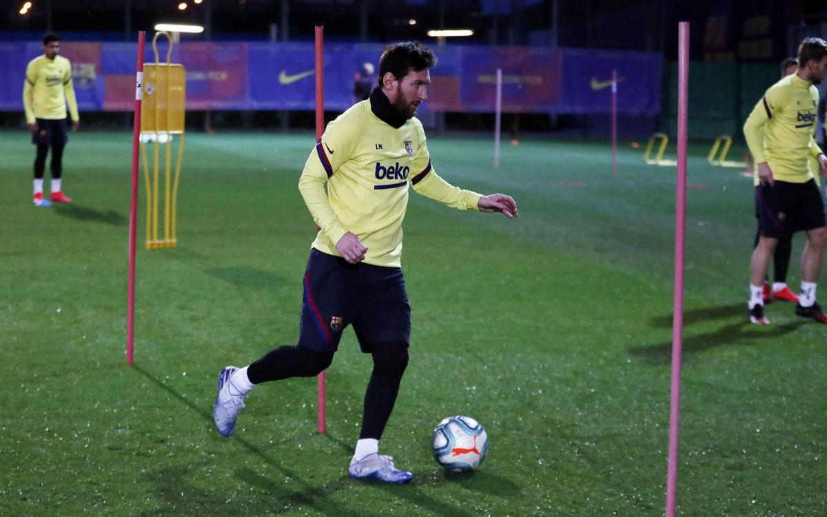 تدريبات برشلونة 12-02-2020 Mini_2020-02-12-ENTRENO-20