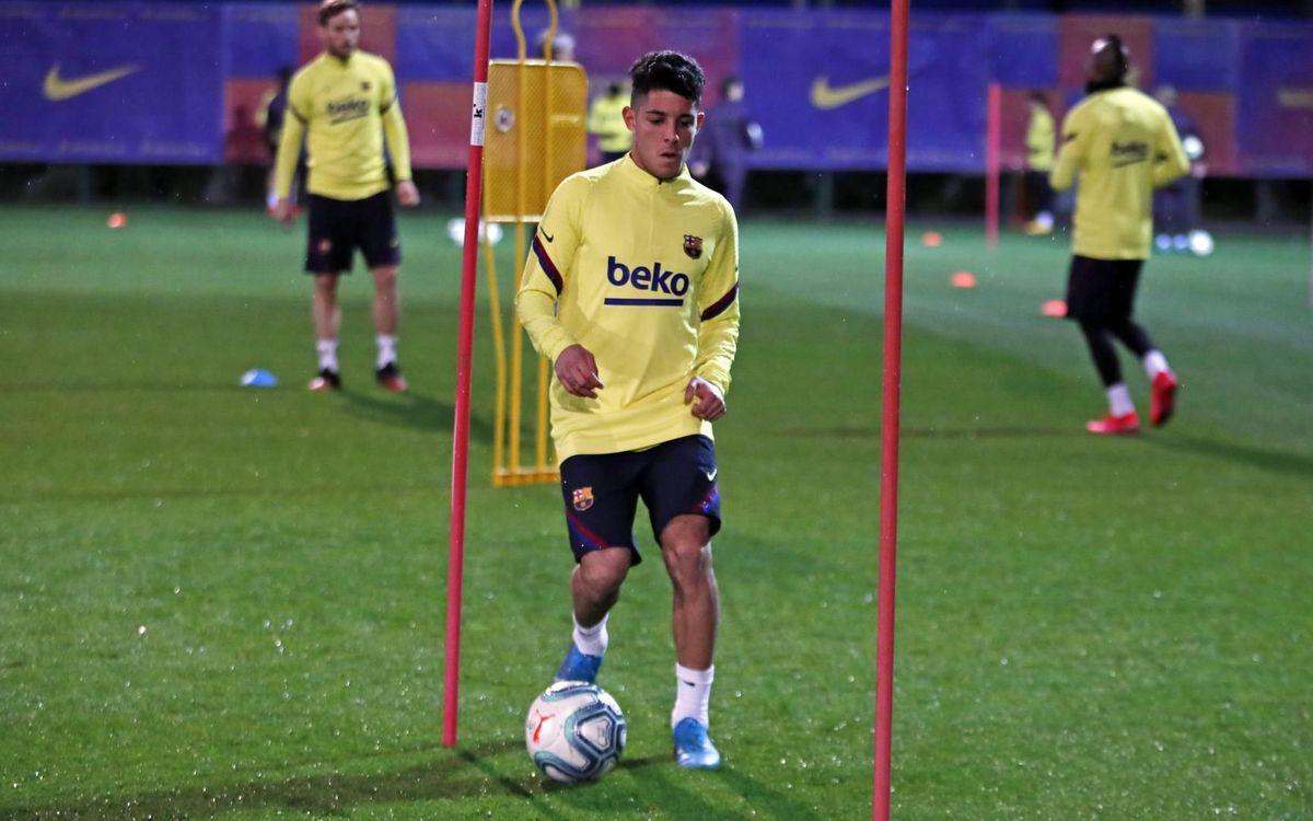 تدريبات برشلونة 12-02-2020 Mini_2020-02-12-ENTRENO-23