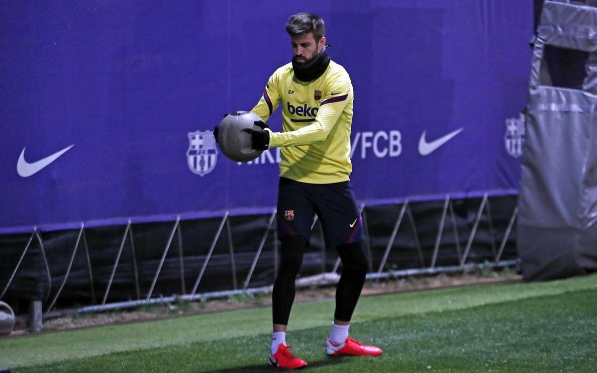 تدريبات برشلونة 12-02-2020 Mini_2020-02-12-ENTRENO-28