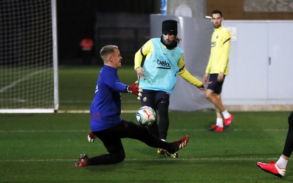 تدريبات برشلونة 12-02-2020 Mini_2020-02-12-ENTRENO-58